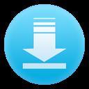 Download Avast Antivirus Terbaru 2014