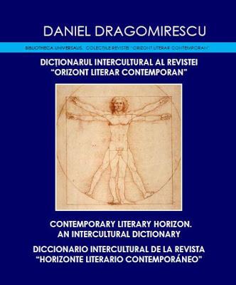 Diccionario Intercultural Rumano