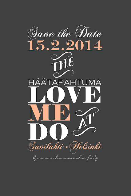 http://lovemedo.fi/artikkelit/save-date