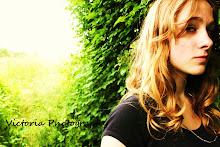Victoria's Photography