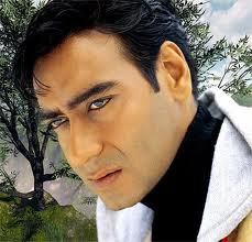 Ajay Devgan Pictures photos,wallpapers