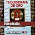 Tequendama de Oro - Discografía [2015][MEGA][256Kbps](Vol 1 al 5)