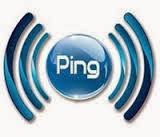los mejores servicios para hacer ping