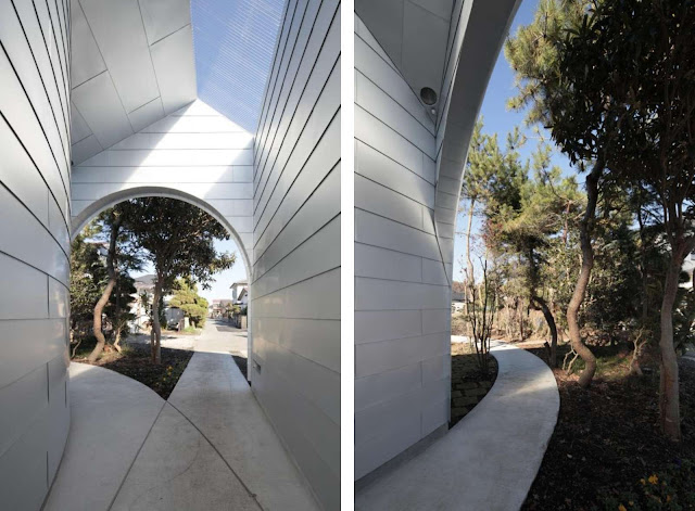 05-Shirasagi-Museum-by-UA-arhitects