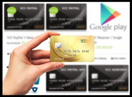 vcc.co.id Provider VCC Murah di Indonesia;