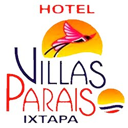 Hotel Villas Paraíso