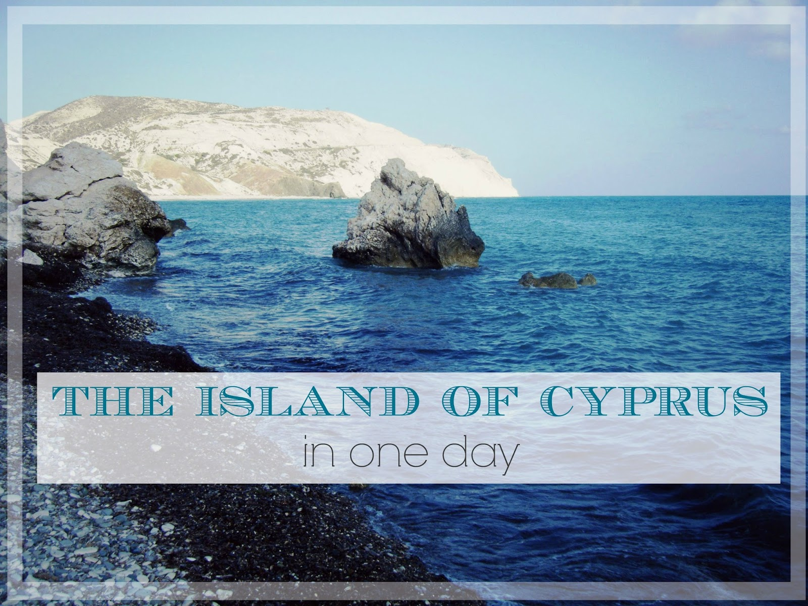 http://sussysmediterraneantreasures.blogspot.de/2015/09/cyprus-in-one-day-only.html