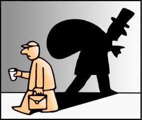 economia paralela