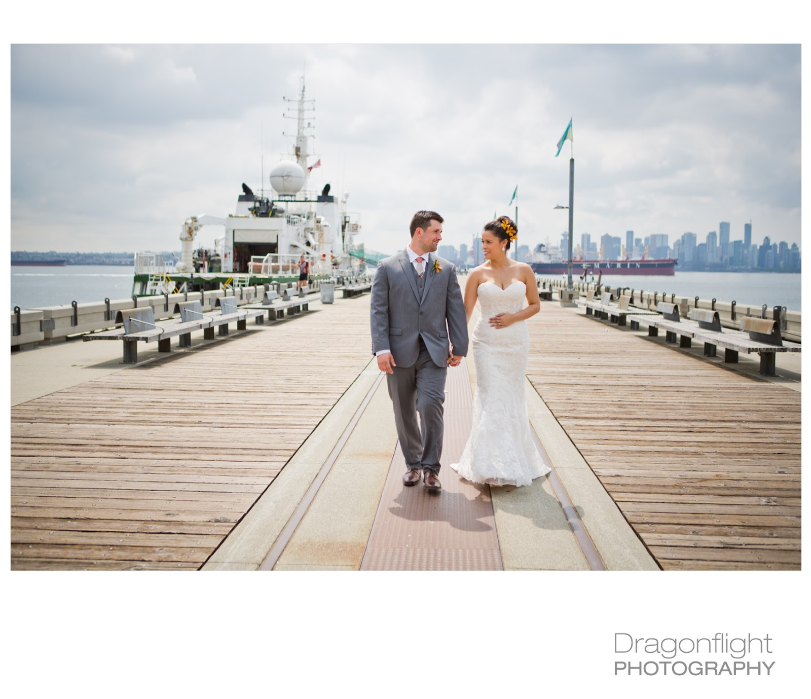 It Was One Of The Most Fun Weddings We Have Had A Chance To Be Apart Here Are Some Teasers From Their Big Day