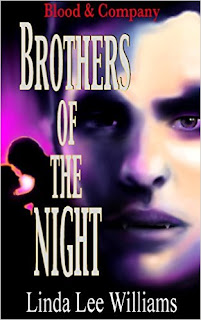 http://www.amazon.com/Brothers-Night-Blood-Company-Book-ebook/dp/B0120K2S98/ref=la_B00CB1K7SG_1_4?s=books&ie=UTF8&qid=1449024399&sr=1-4