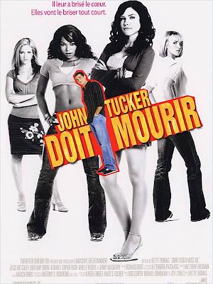 1 John tucker doit mourir