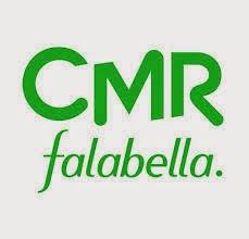 Catalogo Falabella