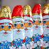 Speciale kerstzender bij CAI Harderwijk