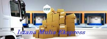 http://istana-mulia-deliveryservice.blogspot.com/
