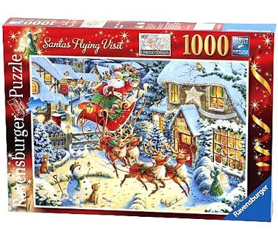 Boże Narodzenie, co robić zimą, na zimowe wieczory, zimowe inspiracje, zimowy nastrój, świąteczny nastrój, christmas, winter,