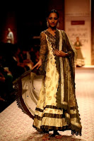 Ritu-Kumar's-Vintage-Collections