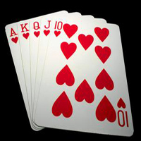 UK Poker Websites
