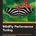 Revisión Libro: Wildfly Performance Tuning