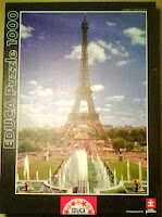 Eiiffel_Tower_Paris_France_1000_educa_puzzle_box_kutu