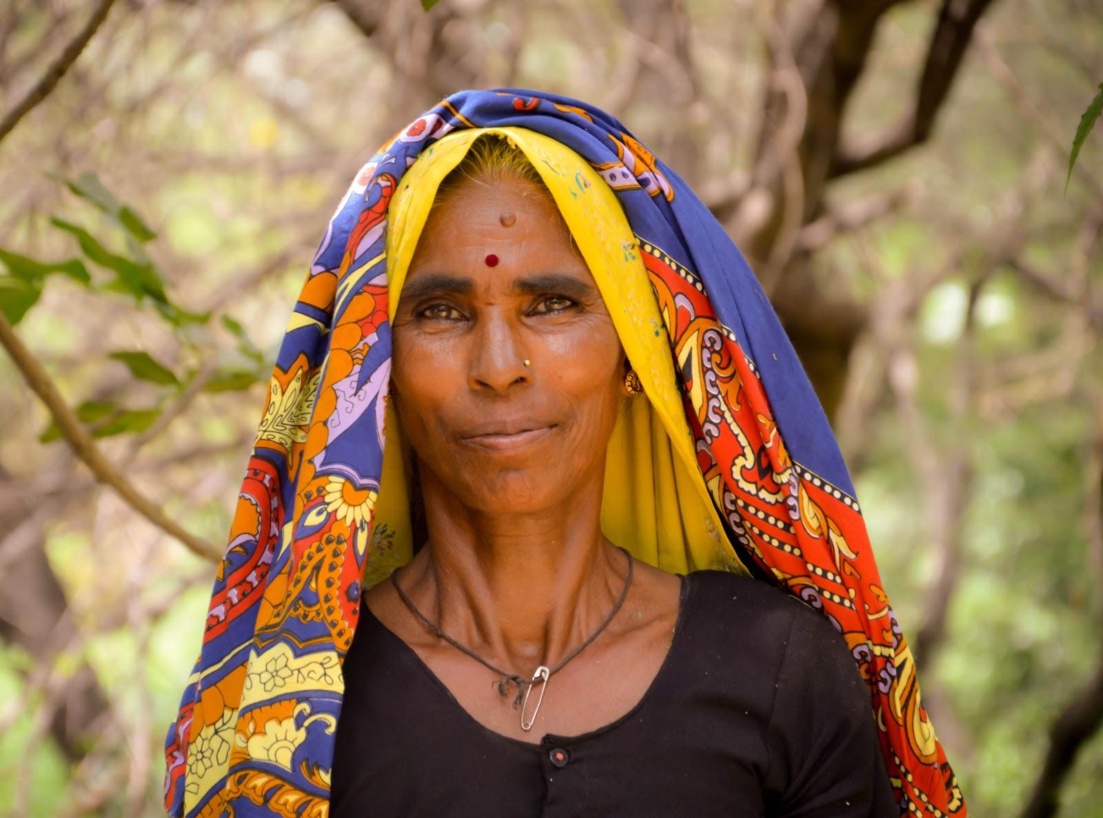 Фото сельские женщины 29 фотография