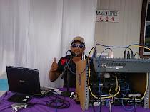 DJ NAS