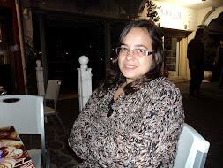PRINCESA ADRIANA