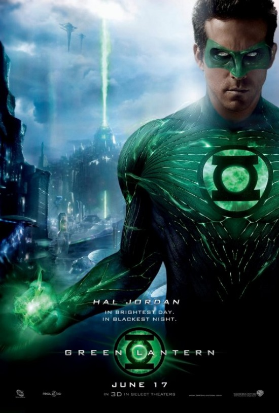 ryan reynolds body for green lantern. Green Lantern, casts Ryan