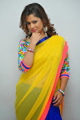 Shilpa chakravarthy gorgeous photos-thumbnail-14