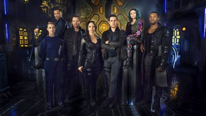 Dark Matter, Dark Matter Season 1, Drama, Sci-Fi, Thriller, Watch Series, Full, Episode, HD, Blogger, Blogspot, Free Register, TV Series, Read Description