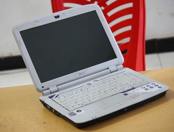 Jual Laptop Bekas Second Garansi Like New Laptop 2nd