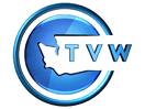 TVW TV