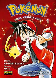 http://www.nuevavalquirias.com/pokemon-rojo-verde-y-azul-1.html