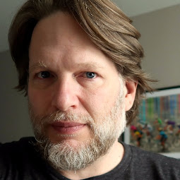 <br>Guest Post by Chris Brogan