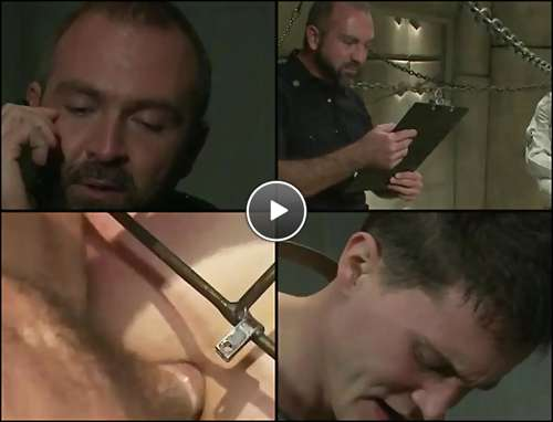 gay cock image video