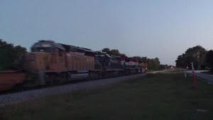 FEC101 Oct 30, 2012