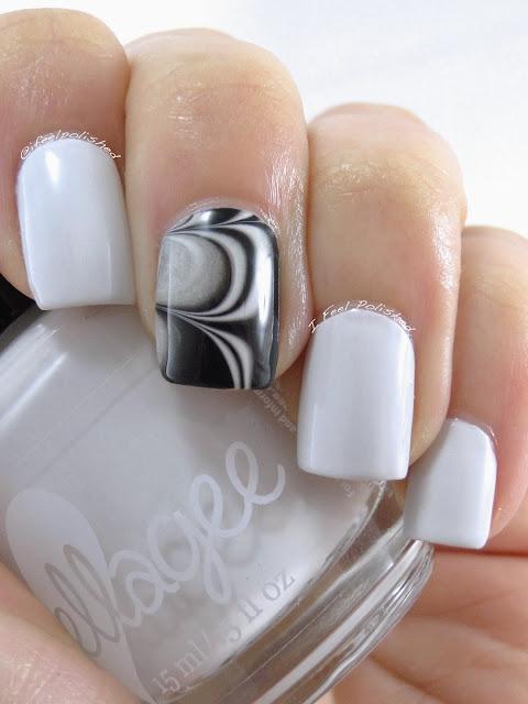 ellagee Platinum