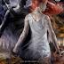 Cidade do Fogo Celestial [Os Instrumentos Mortais] - Cassandra Clare