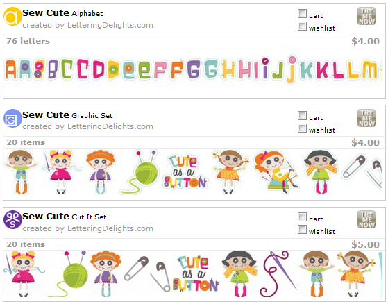 http://interneka.com/affiliate/AIDLink.php?link=www.letteringdelights.com/searchprod.php?search=lalaloopsy&AID=39954