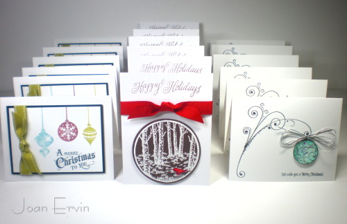 Stamping with a passion church craft fair christmas card sets i guess its mornings almost 100 am and im still up trying to finish my christmas card sets for the church craft fair this saturdayyikes m4hsunfo
