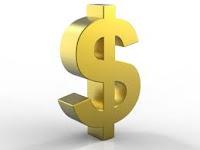 kurs rupiah melemah terhadap dolar