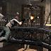 Inversion (PS3, Xbox 360)