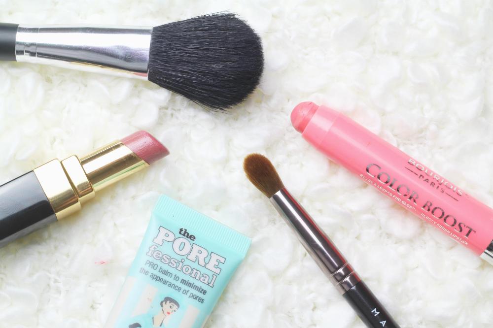 makeup, beauty, beauty blog, makeup blog, makeup for green eyes, makeup for blue eyes, makeup for grey eyes, makeup for hazel eyes, makeup for brown eyes