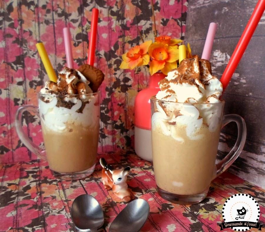 Milkshake-Vanille-Pécan-Speculoos
