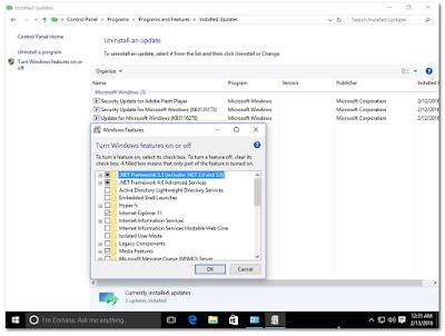 Windows 10 Pro X86/X64 v1511 en-US Feb2016 - Generation2