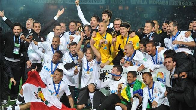 1972762 full lnd Mundial de Clubes: e o Grêmio vai à decisão...