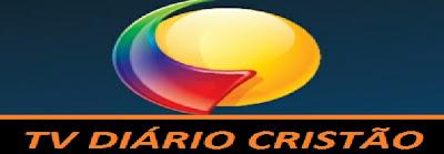 TV DIÁRIO CRISTÃO