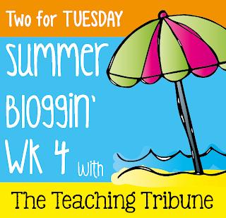 http://www.theteachingtribune.com/2014/06/two-for-tuesday-2_24.html