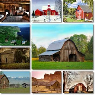 Farm_House_Wallpapers