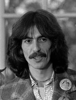 George Harrison Quotes,Biography,Beatles