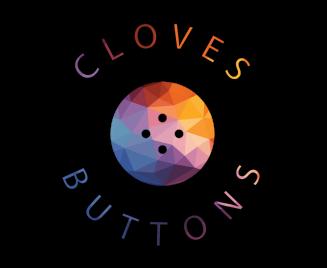 ClovesandButtons